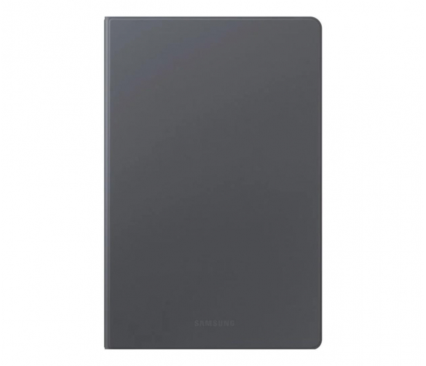 Samsung Book Cover do Galaxy Tab A7 szary - 599897 - zdjęcie