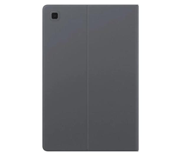 Samsung Book Cover do Galaxy Tab A7 szary - 599897 - zdjęcie 2