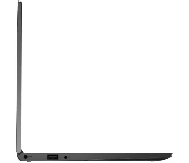 Lenovo Yoga C640-13  i7-10510U/16GB/512/Win10 Touch - 600343 - zdjęcie 9