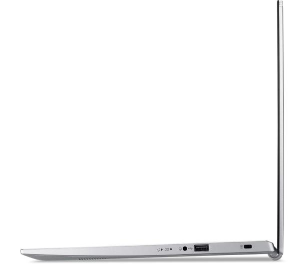 Acer Aspire 5 i5-1135G7/20GB/512/W10 IPS Srebrny - 607534 - zdjęcie 6