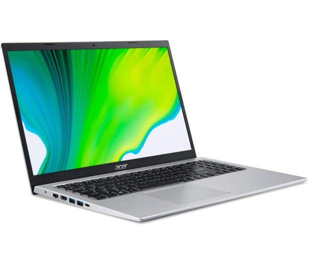 Acer Aspire 5 i5-1135G7/20GB/512/W10 IPS Srebrny - 607534 - zdjęcie 3