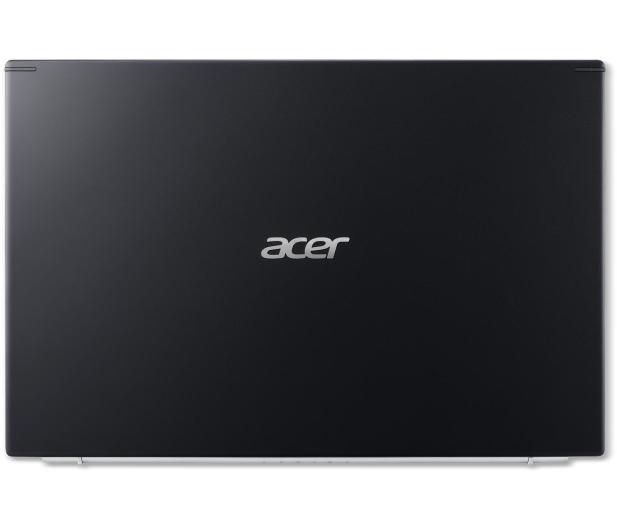 Acer Aspire 5 i5-1135G7/8GB/512/W10 IPS Czarny - 595749 - zdjęcie 8