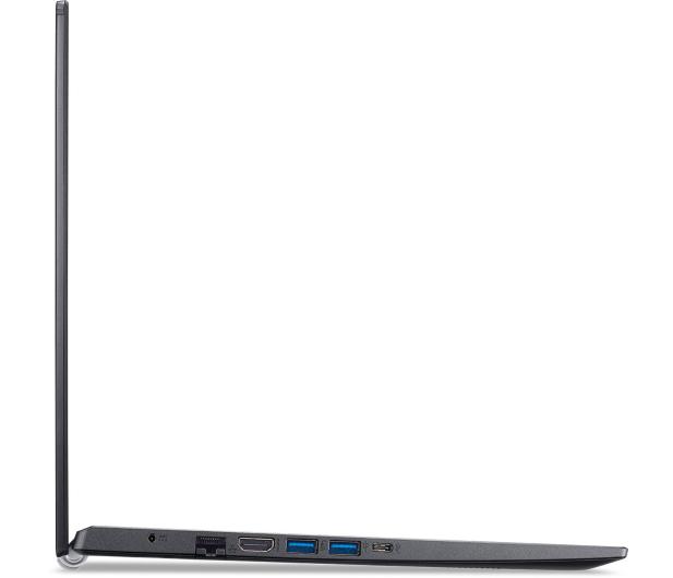 Acer Aspire 5 i5-1135G7/8GB/512/W10 IPS Czarny - 595749 - zdjęcie 7