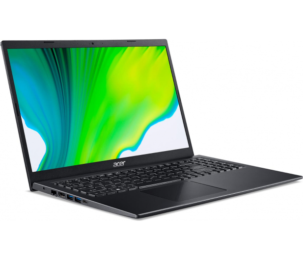Acer Aspire 5 i5-1135G7/8GB/512/W10 IPS Czarny - 595749 - zdjęcie 3