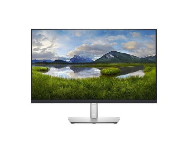 Dell P2721Q  - 600261 - zdjęcie