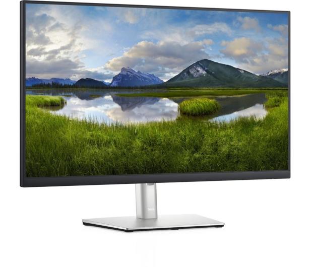 Dell P2721Q  - 600261 - zdjęcie 4