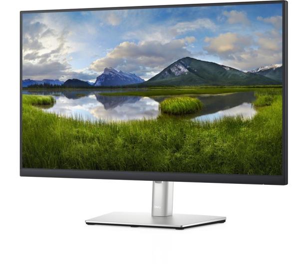 Dell P2721Q  - 600261 - zdjęcie 5