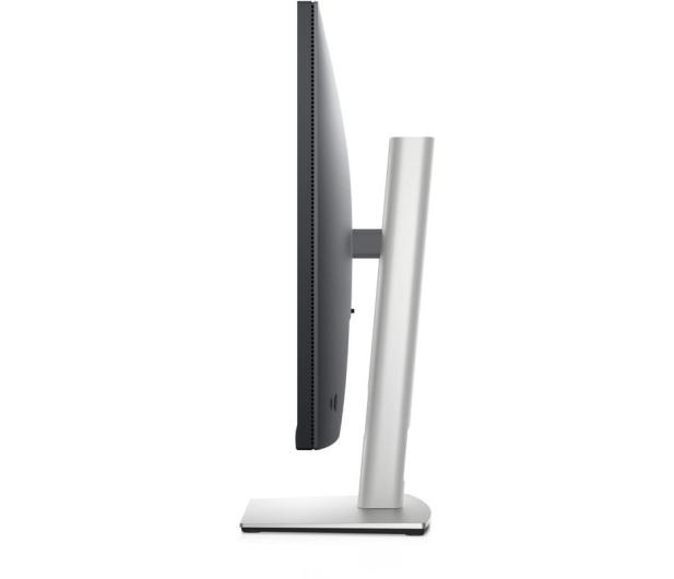 Dell P2721Q  - 600261 - zdjęcie 6