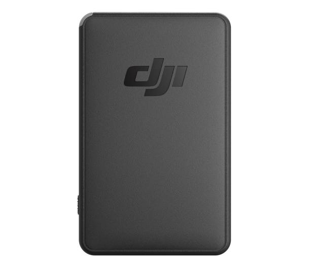 DJI Mikrofon bezprzewodowy do Pocket 2 - 600672 - zdjęcie 2