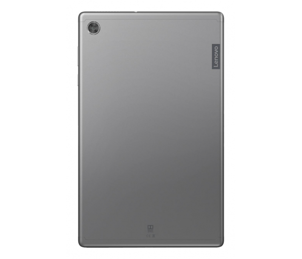 Lenovo Tab M10 Helio P22T/4GB/64GB/Android 10 WiFi - 613949 - zdjęcie 5
