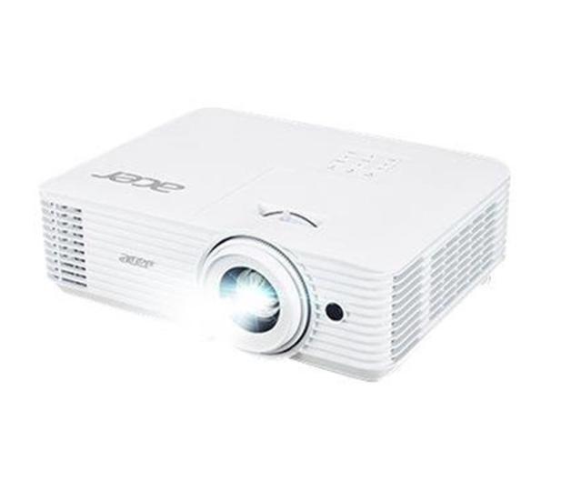 Acer H6541BDi DLP - 600731 - zdjęcie 2