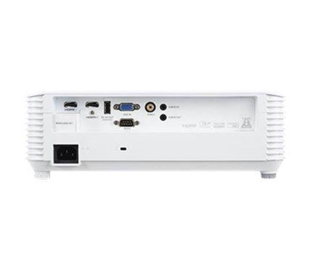 Acer H6541BDi DLP - 600731 - zdjęcie 5