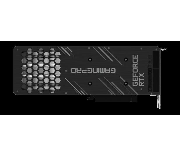 Palit GeForce RTX 3070 Gaming Pro OC 8GB GDDR6 - 602343 - zdjęcie 5