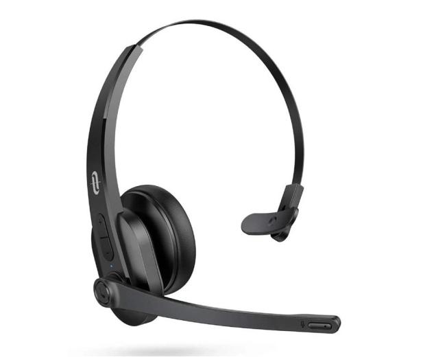 Taotronics TT-BH041 Bluetooth - 602085 - zdjęcie