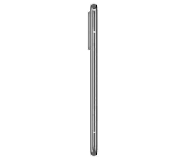 Xiaomi Mi 10T 5G 6/128 Lunar Silver  - 595555 - zdjęcie 9