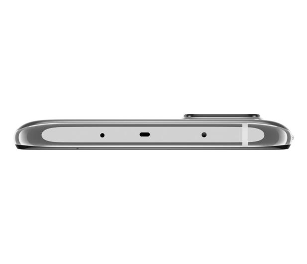 Xiaomi Mi 10T 5G 6/128 Lunar Silver  - 595555 - zdjęcie 10
