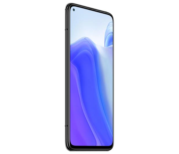 Xiaomi Mi 10T 5G 6/128 Cosmic Black  - 595557 - zdjęcie 4