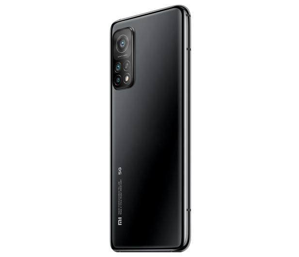 Xiaomi Mi 10T 5G 6/128 Cosmic Black  - 595557 - zdjęcie 5