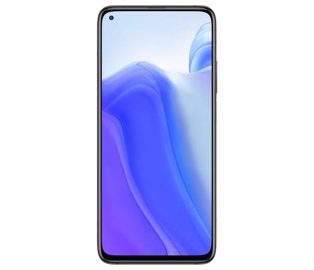 Xiaomi Mi 10T 5G 6/128 Cosmic Black  - 595557 - zdjęcie 3
