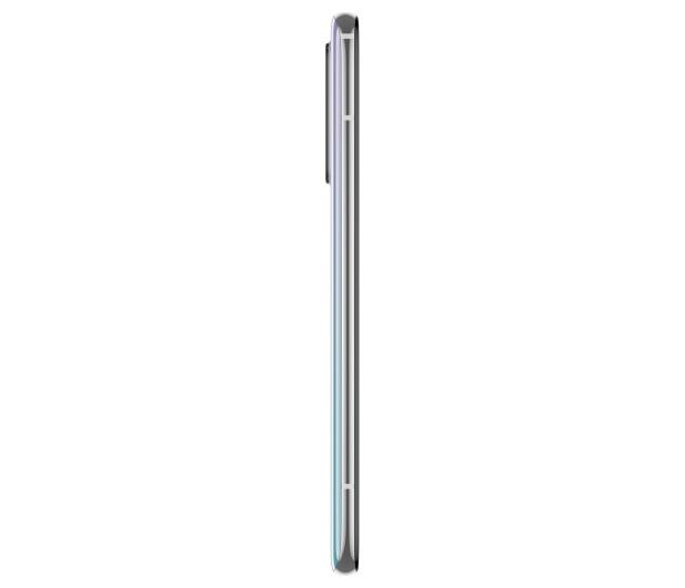 Xiaomi Mi 10T Pro 5G 8/256GB Aurora Blue - 595591 - zdjęcie 8