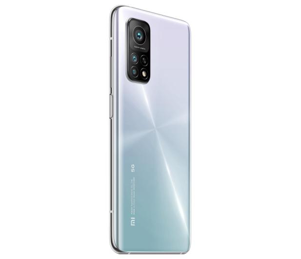 Xiaomi Mi 10T Pro 5G 8/256GB Aurora Blue - 595591 - zdjęcie 7
