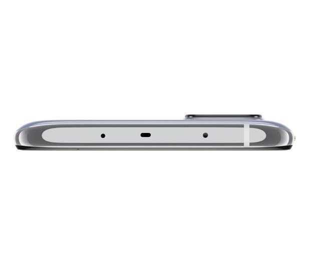 Xiaomi Mi 10T Pro 5G 8/256GB Aurora Blue - 595591 - zdjęcie 10