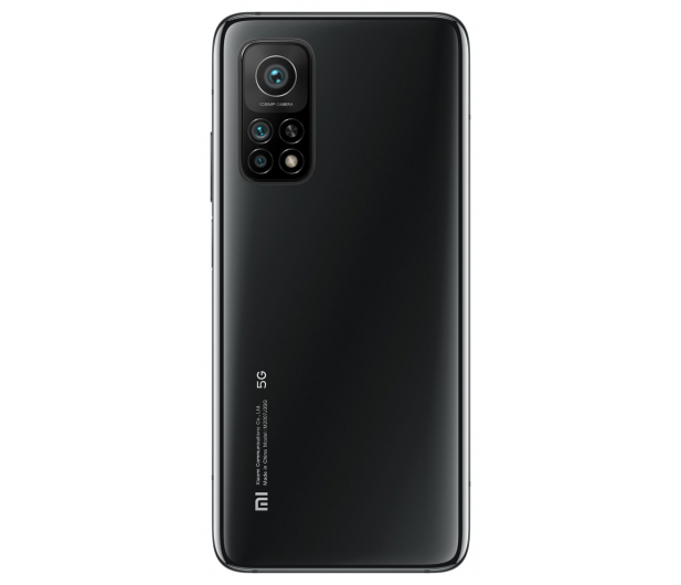 Xiaomi Mi 10T Pro 5G 8/128GB Cosmic Black - 595586 - zdjęcie 6