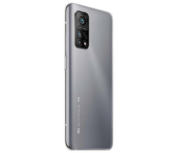 Xiaomi Mi 10T Pro 5G 8/256GB Lunar Silver - 595589 - zdjęcie 7