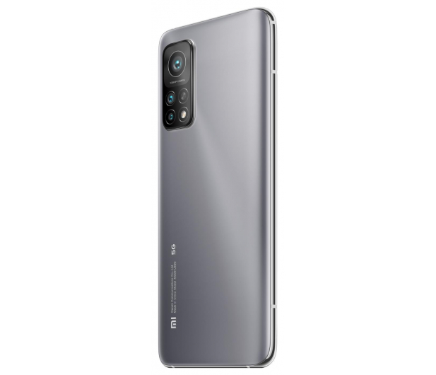 Xiaomi Mi 10T Pro 5G 8/256GB Lunar Silver - 595589 - zdjęcie 5