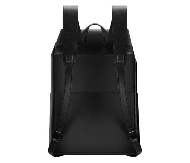 Huawei Classic Backpack CD62 Midnight Black - 588092 - zdjęcie 2