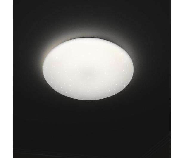 Hama Lampa sufitowa okrągła Wi-Fi 30cm - 602876 - zdjęcie 4