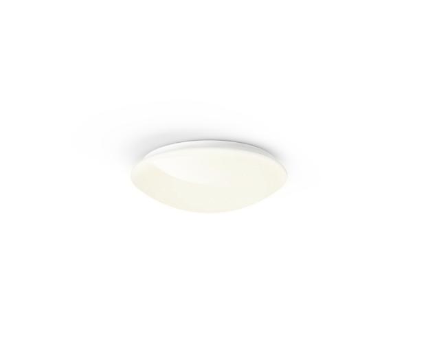 Hama Lampa sufitowa okrągła Wi-Fi 30cm - 602876 - zdjęcie 2