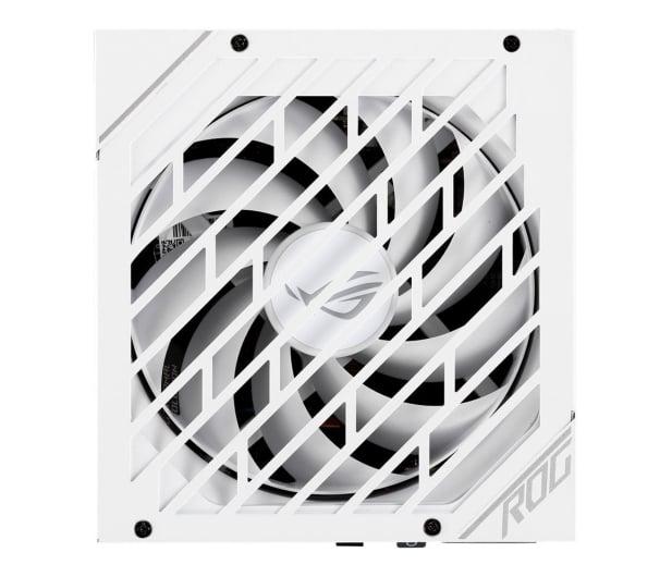 ASUS ROG Strix White 850W 80 Plus Gold  - 595191 - zdjęcie 5