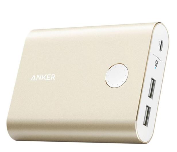 Anker PowerCore + 13400 mAh - 595063 - zdjęcie