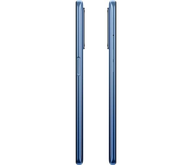 realme 7 4+64GB Mist Blue 90Hz - 594095 - zdjęcie 8