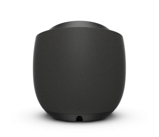 Belkin SoundForm Elite Czarny (Asystent Google) - 595255 - zdjęcie 3