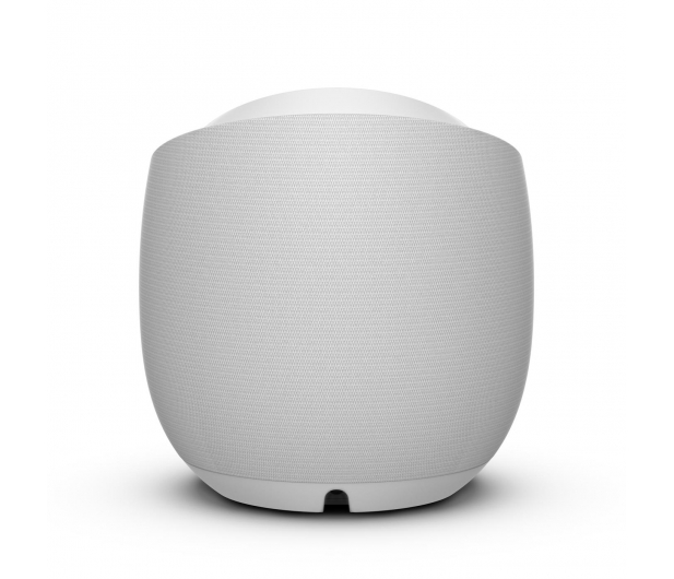 Belkin SoundForm Elite Biały (Asystent Google) - 595256 - zdjęcie 3