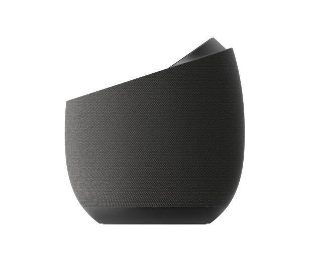 Belkin SoundForm Elite Czarny (AirPlay) - 595257 - zdjęcie 4