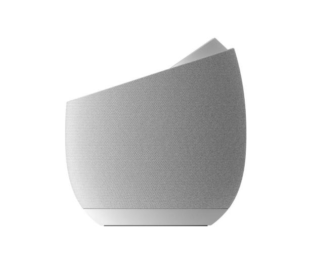 Belkin SoundForm Elite Biały (AirPlay) - 595258 - zdjęcie 4