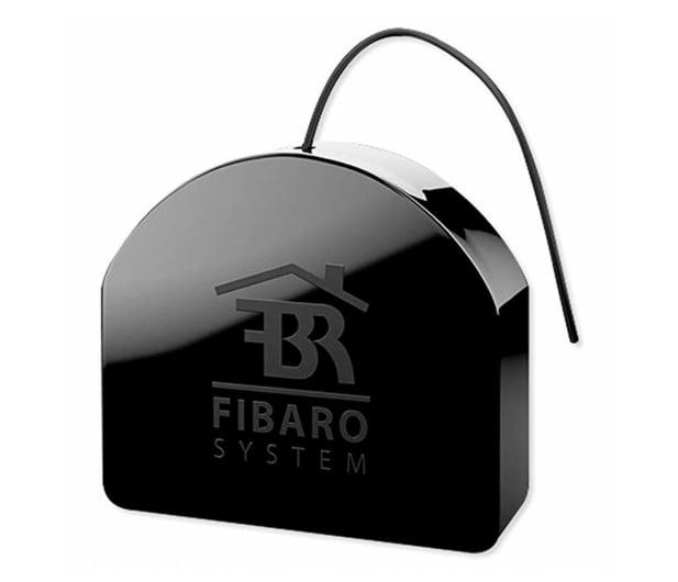 Fibaro Single Switch 2  - 595560 - zdjęcie