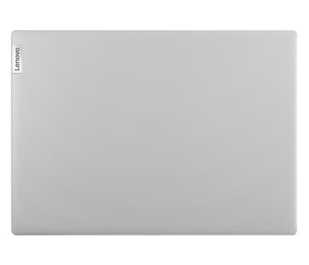 Lenovo IdeaPad Slim 1-14 A6/4GB/128/Win10 - 583591 - zdjęcie 6