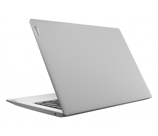 Lenovo IdeaPad Slim 1-14 A6/4GB/128/Win10 - 583591 - zdjęcie 7