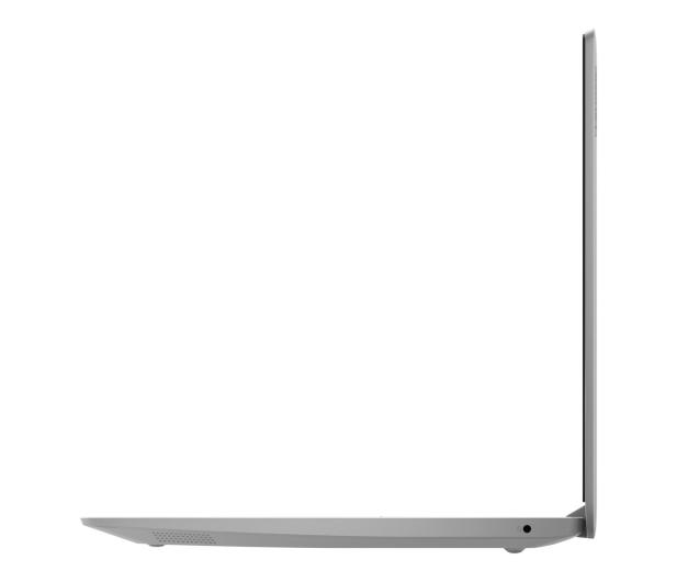 Lenovo IdeaPad Slim 1-14 A6/4GB/128/Win10 - 583591 - zdjęcie 9
