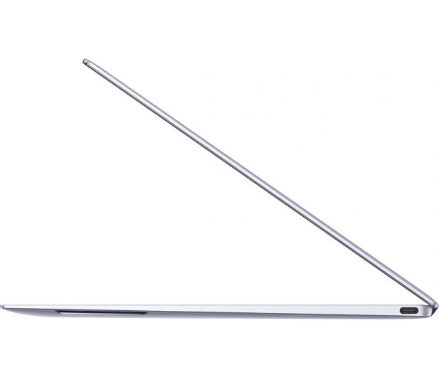 Huawei Matebook X i5-10210U/16GB/512/Win10 Dotyk - 596327 - zdjęcie 7