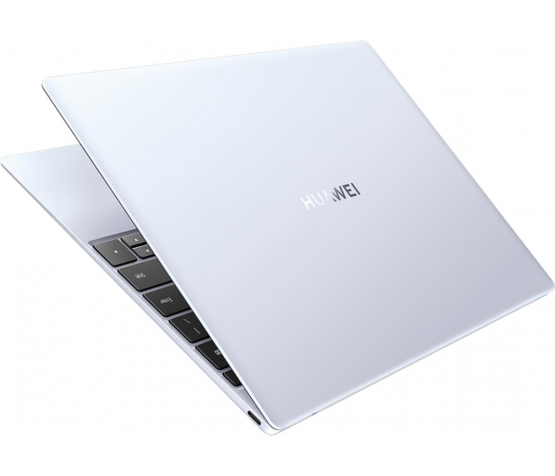 Huawei Matebook X i5-10210U/16GB/512/Win10 Dotyk - 596327 - zdjęcie 4