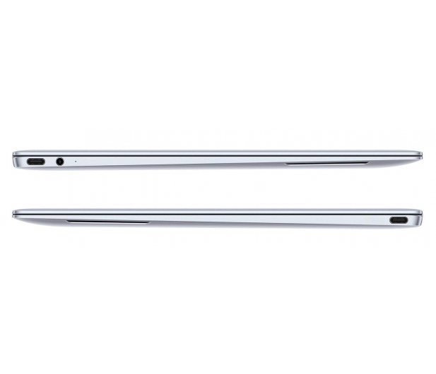 Huawei Matebook X i5-10210U/16GB/512/Win10 Dotyk - 596327 - zdjęcie 9