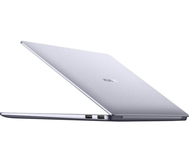 Huawei MateBook 14 R5-4600H/16GB/512/Win10 szary - 596329 - zdjęcie 4