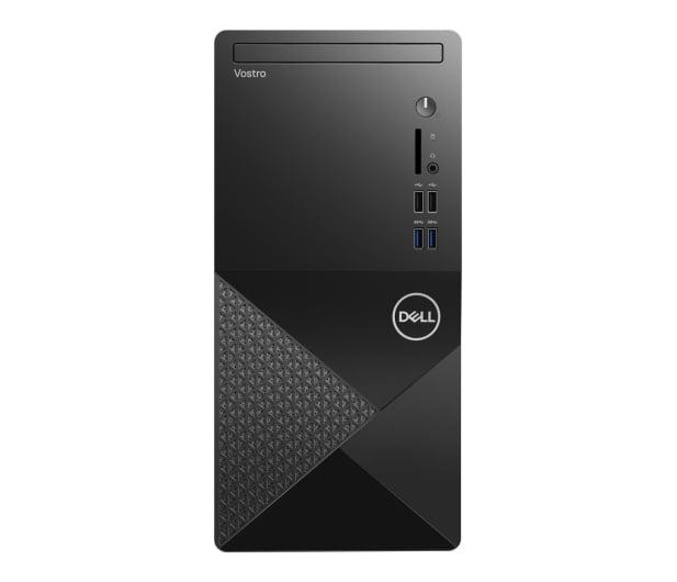Dell Vostro 3888 MT i3-10100/16GB/240+1TB/Win10P - 596148 - zdjęcie 2
