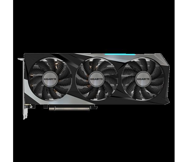 Gigabyte GeForce RTX 3070 GAMING OC LHR 8GB GDDR6 - 597339 - zdjęcie 4