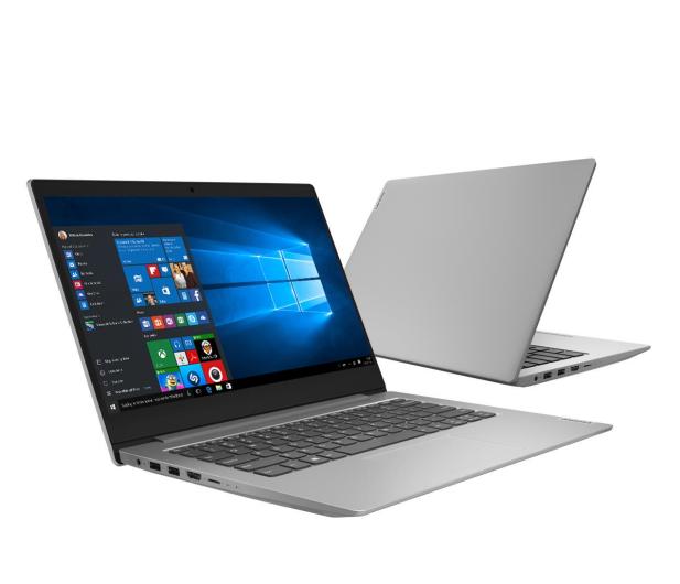 Polecany laptop
